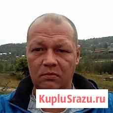 Электромонтажник ищет работу Красноярск