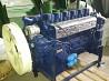 Двигатель Weichai WP12.420 в наличии