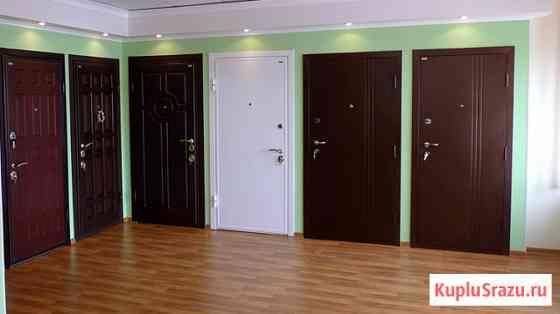 Стальные двери Решётки Гаражные ворота в можайске рузе верее кубинке Можайск