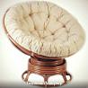 Подушки для плетеной мебели