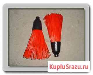 Продаю высокопроизводительное оборудование выпуска метлы с колпаком Рязань