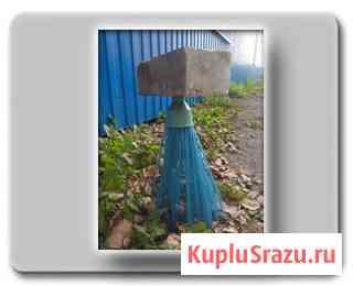 Оборудование экструзии из ПЭТ флекс ворс для метел Рязань