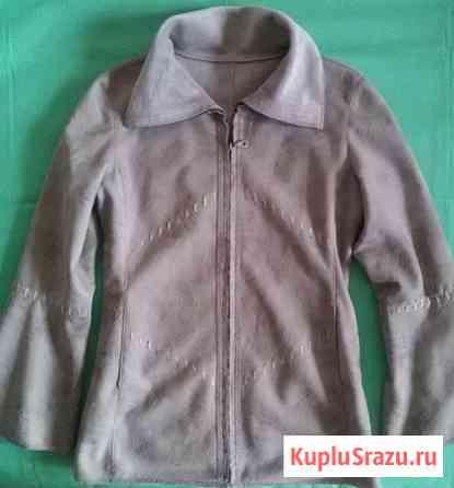 Куртка ветровка, р-44 Новосибирск