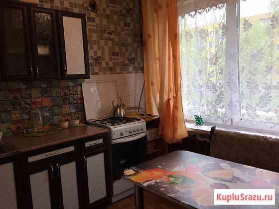 Уютная квартира для гостей г. Мирный, посуточно.