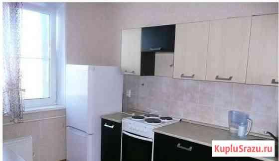 Сдам 1 комнатную квартиру ул. Жилгородок, д. 5а (г. Железнодорожный) Железнодорожный