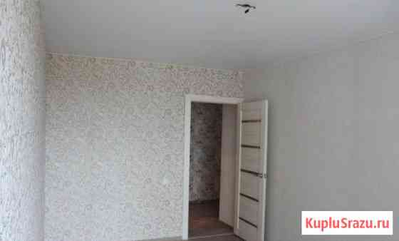 Сдам 1 комнатную квартиру г. Железнодорожный (ул. Андрея Белого) Железнодорожный
