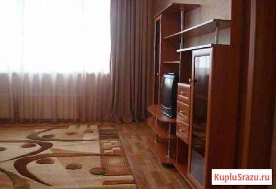Сдам 1 комнатную квартиру ул. Главная, д. 9 (г. Железнодорожный) Железнодорожный