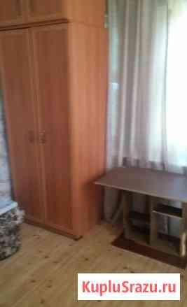 Сдам комнату в частном доме (г. Железнодорожный) ул. Детская Железнодорожный