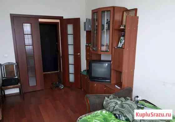 Сдам 1 комнатную квартиру ул Маяковского д.22 (г. Железнодорожный) Железнодорожный