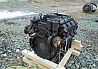 Продам Двигатель КАМАЗ 740.13 c Гос резерва