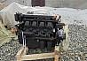 Продам Двигатель КАМАЗ 740.50 c Гос резерва