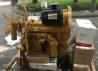Двигатель на бульдозер Shantui SD16