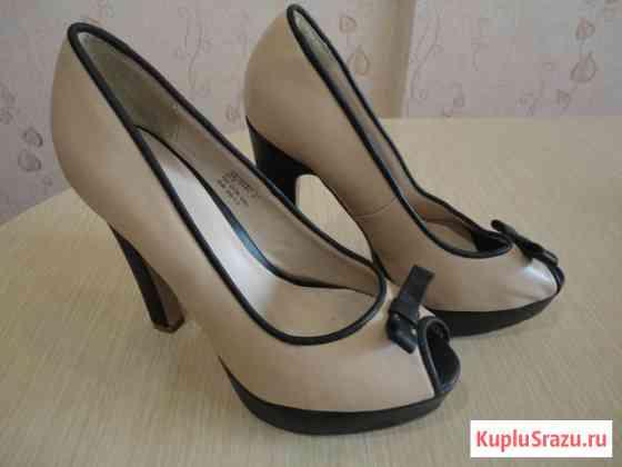 Туфли женские размер 38 Киров
