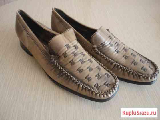 Туфли женские новые размер 39, 40 Киров