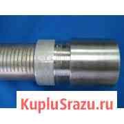 Щелевые трубы фильтров Челябинск