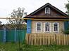 Продаю дом в дер. Чишмабаш, Кукморского района РТ