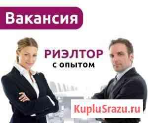 Вакансия менеджер по недвижимости, риэлтор, офис - Подольск Подольск