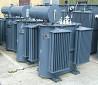 Трансформатор ТМ-630, 400, 250, 160 кВа. Подстанции КТП