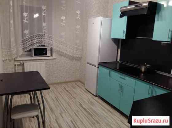 Сдается квартира по адресу улица Л. Шевцовой, 51