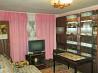 Сдаётся однокомнатная квартира в г. Адыгейск ул. Ленина д. 48