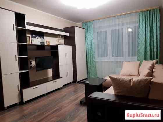 Сдается однокомнатная квартира пот адресу: ул. Победы 20