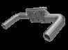Зажим аппаратный 2А6А-300-3