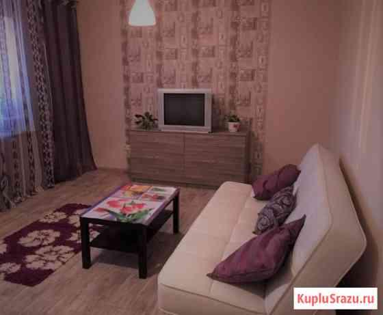 Сдается однокомнатная квартира по адресу: Райчихинск,ул. Пионерская 69