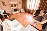 Аренда 2-комнатной квартиры, Мыски, улица Советская, 28
