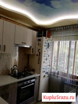 Сдается однокомнатная квартира: Киевская, 1