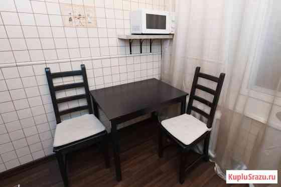 Сдается квартира по адресу улица Киселева, 21