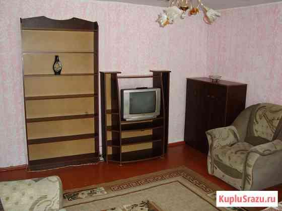Квартира в районе Колоннады Кисловодск