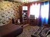 Сдам комнату в 2-х комнатной квартире в г. Арсеньев, улица Островского