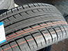 Новые летние шины 215/40 R18 Triangle TH201 Sportex