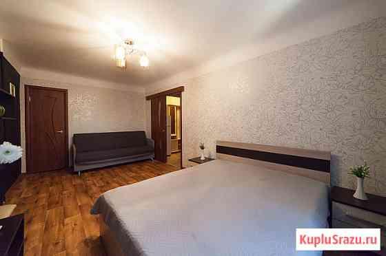Люкс - квартира в самом престижном и удобном для проживания районе Коломна