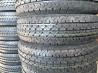 Новые грузовые шины 195 R15 C Goform G325