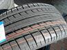 Новые летние шины 245/35 R19 TRIANGLE TH201