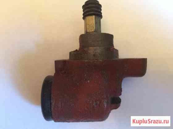 Рабочий тормозной цилиндр ЗАЗ-968 ЗАЗ-968 Новый производство СССР Санкт-Петербург