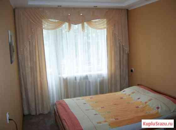 Сдается квартира Советская 94 Черногорск