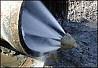 Прочистка наружной канализации гидродинамическим способом