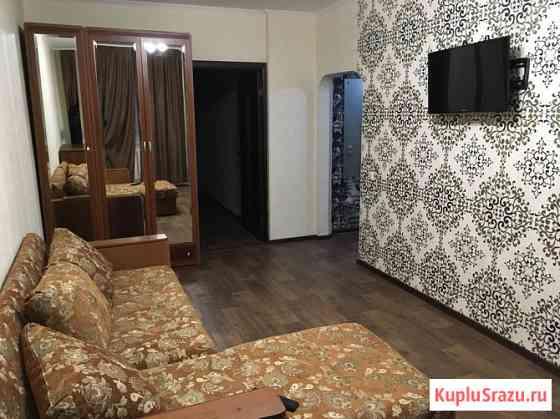 Сдается квартира Генерала Тихонова 25 Черногорск