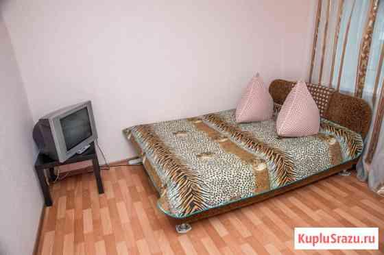 Сдается квартира Красных партизан 29 Черногорск