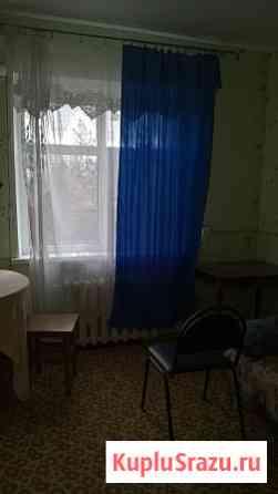 3к 2эт дом в Цемдолине с удобствами Новороссийск