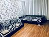 Сдается двухкомнатная квартира по адресу: ул. Байкальская 46