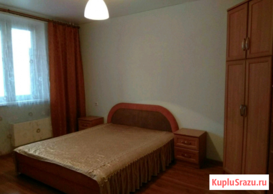 Сдам 1 комнатную квартиру г. Железнодорожный, ул. Саввинское шоссе д.1 0 Железнодорожный