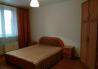 Сдам 1 комнатную квартиру г. Железнодорожный, ул. Саввинское шоссе д.1 0