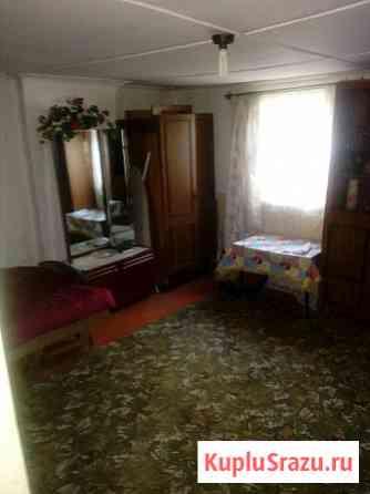 2к квартира на земле в Мефодиевке Новороссийск