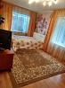 Сдается двухкомнатная квартира: Квартал А, 32