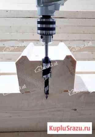 Сверло двухзаходное по пружинный узел болт сила Набережные Челны