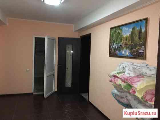 1эт дома Кириловский поворот Цемдолина Новороссийск