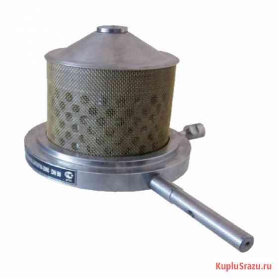 Клапан донный ДКП-90 Пенза